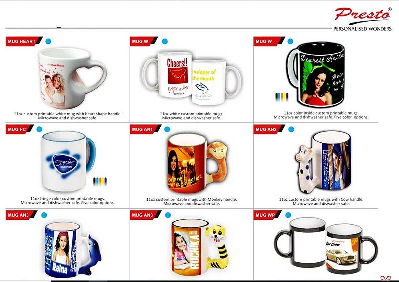 Sublimate Mugs Successfully With Mug Press Machine
