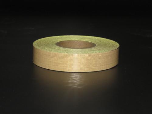 heat-transfer-tape-500×500-1
