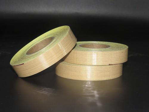 heat-transfer-tape-500×500
